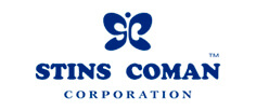 Stins Coman Corporation